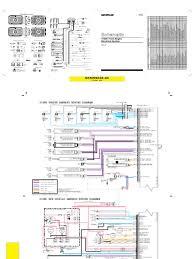 3126 cat ecm wiring diagram tamahuproject org