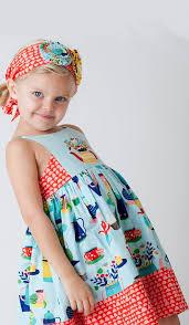 buy tea u0026 kitties tea party dress at little miss marmalade for