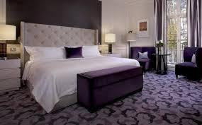 interior design for bedrooms home design ideas