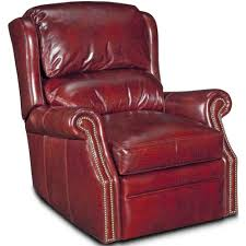 Oversized Leather Recliner Chair Furniture Wall Hugger Recliners Oversized Recliner Chairs