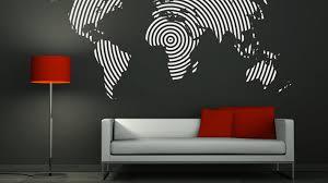 bathroom wall mural ideas mural modern wall murals beguiling modern wall decals for