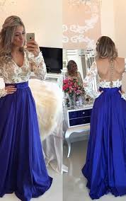Cheap Gowns Cheap Long Evening Prom Dresses Elegant Long Formal Gowns