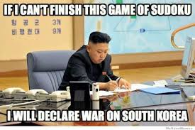 Kim Jong Un Snickers Meme - kim jong un the other side of the coin funny memes