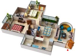 1100 sq ft 2 bhk 2t apartment for sale in original infraventures