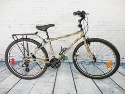 peugeot mountain bike 1990 marin mountain bike