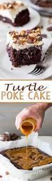 best 25 poke hole cake ideas on pinterest vanilla wafer recipes