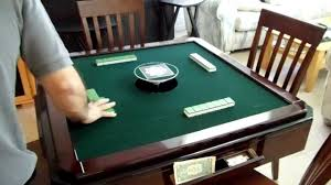 dominoes tables for sale in miami dominoes table property the latest information home gallery