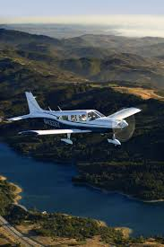 Best 25 Piper Aircraft Ideas On Pinterest Planes Aircraft And