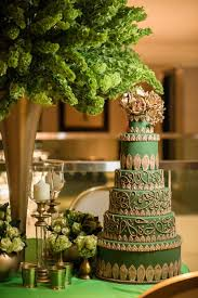 top 10 wedding cake trends for 2016 unique cakes pinterest