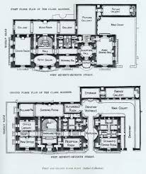 colonial style homes floor plans baby nursery new england colonial house plans colonial home
