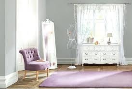 deco chambre romantique decoration chambre romantique daccoration romantique buste valet de