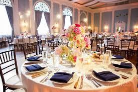 Austin Wedding Venues Wedding Venue Review Texas Federation Of Women U0027s Clubs Mansion