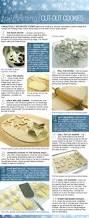 295 best sugarbelle cookies images on pinterest cookie