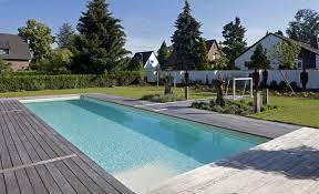 moderne möbel und dekoration ideen pool im garten anlegen pool