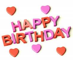 imagenes para una amiga x su cumpleaños frases bonitas de cumpleaños para mi amiga mensajes de cumpleaños