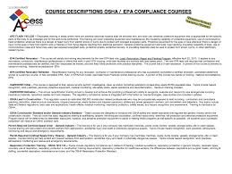 training archives page 6 of 23 access compliance
