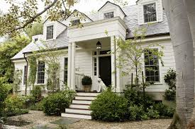 trim swiss coffee kelly moore exterior traditional with