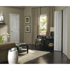 home depot 2 panel interior doors house design plans