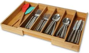 Silverware Caddy For Buffet by Flatware Flatware Caddy For Buffet Buffet Flatware Caddy