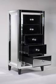 Mirrored Bedroom Set Furniture 498 Best Dresser Images On Pinterest Bedroom Dressers Dressers