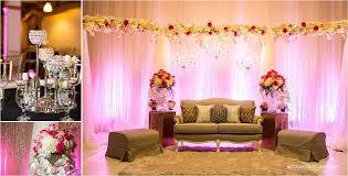 indian wedding photography bay area wedding photographer bay area archives wedding