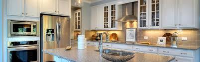 home design center charlotte nc true home design center charlotte nc kompan home design