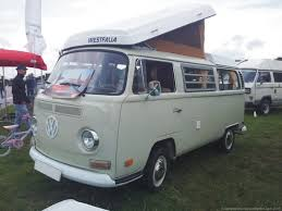 volkswagen westfalia 1970 awesome 1969 early bay westfalia camper campervan crazy