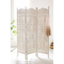 Tri Fold Room Divider Screens 33 Best Screens Room Dividers And Panels Images On Pinterest