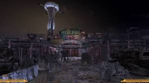 Fallout New Vegas Maps by Fallout New Vegas Ost Metallic Monks Background The Strip