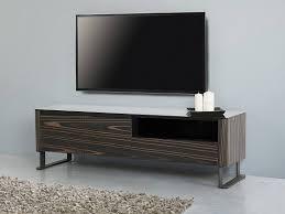 Wohnzimmerschrank Umbauen Fernsehschrank Selber Bauen Ambiznes Com