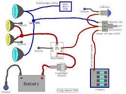 emergency lighting products wiring diagram efcaviation com