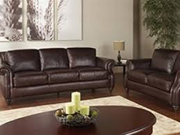 Natuzzi Sofa Prices India Leather Sofas Leather Couch Town U0026 Country Leather Furniture Store