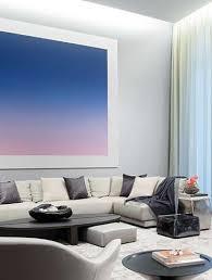 Interior Furniture Design Interior Design