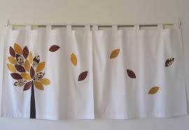 Discount Christmas Shower Curtains Bathroom Fascinating Shower Curtain Walmart For Your Bathroom
