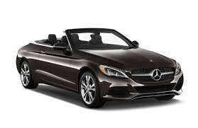 mercedes c300 lease specials car lease deals in ct 28 images car price check car leasing