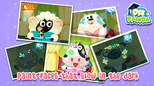 dr panda beauty salon android apps on google play