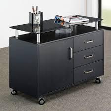 Horizontal Storage Cabinet Furniture Kitchen Wall Storage Cabinets Horizontal Wall Cabinet