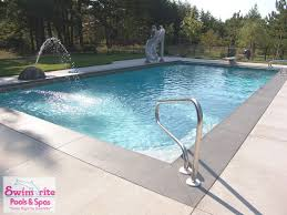 Pool And Patio Stores Phoenix by Swimrite Pools Spas Patio Furniture Eau Claire Wi