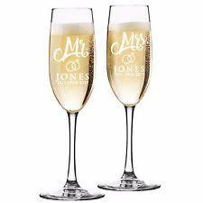 wedding glasses wedding glasses ebay