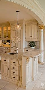 best ideas about ivory kitchen cabinets pinterest kitchen details charisma design looking the extra counter end