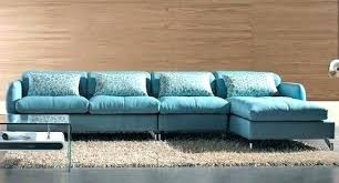 Turquoise Leather Sofa Turquoise Sectional Sofa Turquoise Sectional Sofa Blue Leather