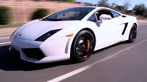 how to pronounce lamborghini gallardo 2012 lamborghini gallardo leno s garage