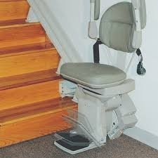 the stairlift store offers bruno u0027s elite straight indoor stairlift
