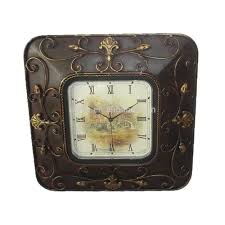 wall clock machine wall clock machine suppliers and manufacturers