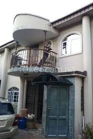 3 bedroom flat apartment for rent maryland maryland lagos pid