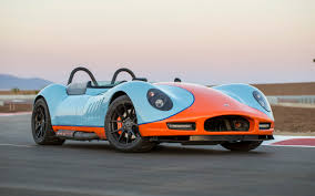 gulf car 2013 lucra lc470 gulf racing wallpaper hd car wallpapers