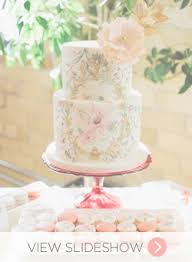 unique wedding cakes 10 unique wedding cakes elizabeth designs the wedding