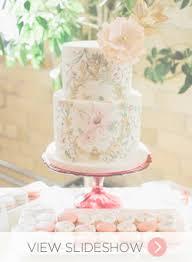 unique wedding cakes 10 unique wedding cakes elizabeth designs the wedding