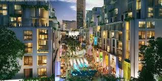 Two Bedroom Apartments In Florida 2 Bedrooms Apartment For Sale In Downtown Miami Florida 170 Sq M