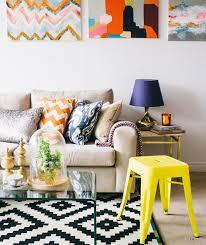 diez cosas para evitar en el salón ikea cortinas pantaleon y las decoradoras alfombras